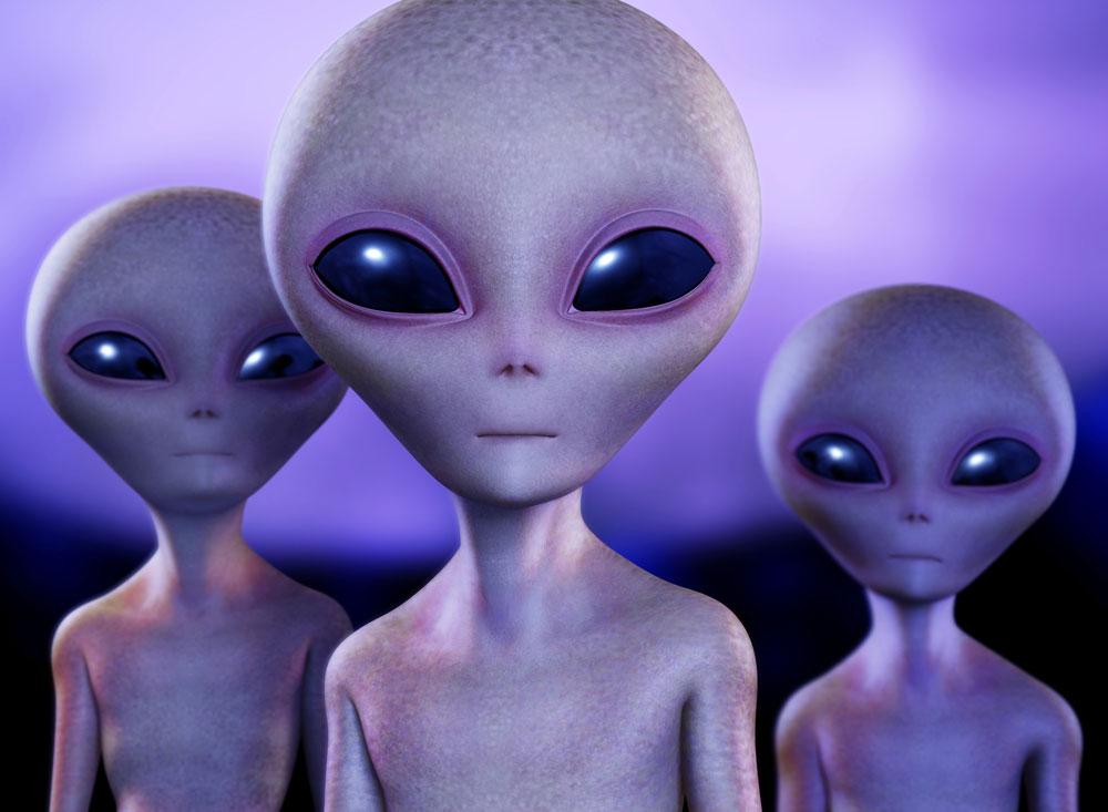 Aliens скачать игру - фото 4