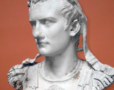 Caligula, Part 1 of 2