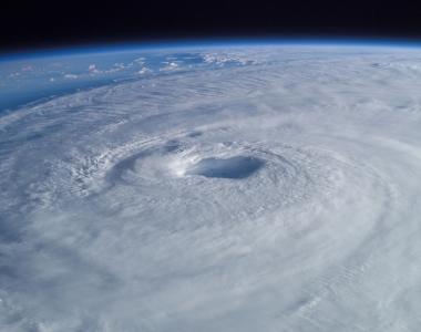 Hurricanes, Part 1 of 2