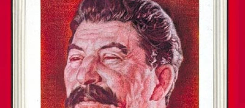 Stalin, Part 2 of 2